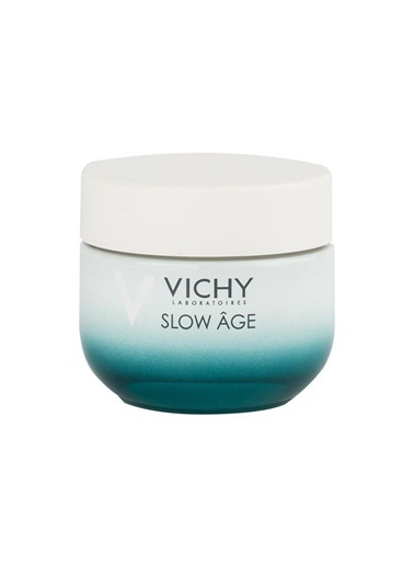 Vichy Vichy Slow Age Cream 50ml Renksiz